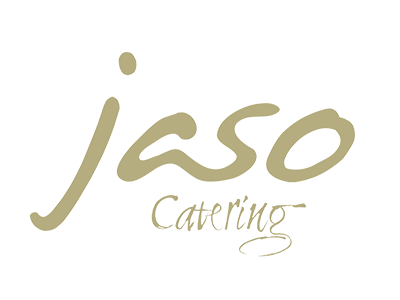 jaso, catering, banquetes, df